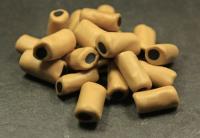 Caramel-Sticks